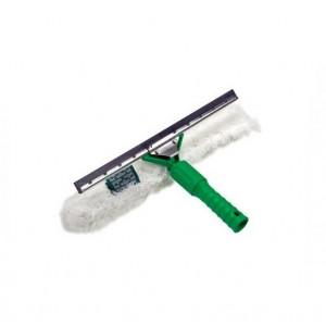 Unger raclette vitres visa versa en 45cm toutotop 39 mat riel de nettoyage produit d for Raclette a vitre unger