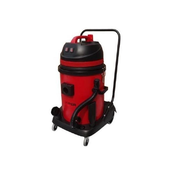 aspirateur viper eau et poussi re 55l bi moteurs pro cuve plastique toutotop 39 mat riel de. Black Bedroom Furniture Sets. Home Design Ideas