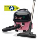 Aspirateur HETTY NUMATIC 9L - HET200-11