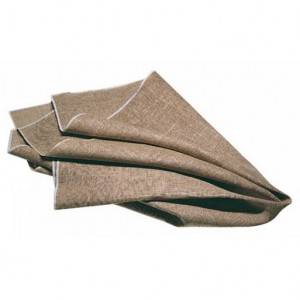 unger chiffon en lin pour polir et nettoyer les vitres toutotop 39 mat riel de nettoyage. Black Bedroom Furniture Sets. Home Design Ideas