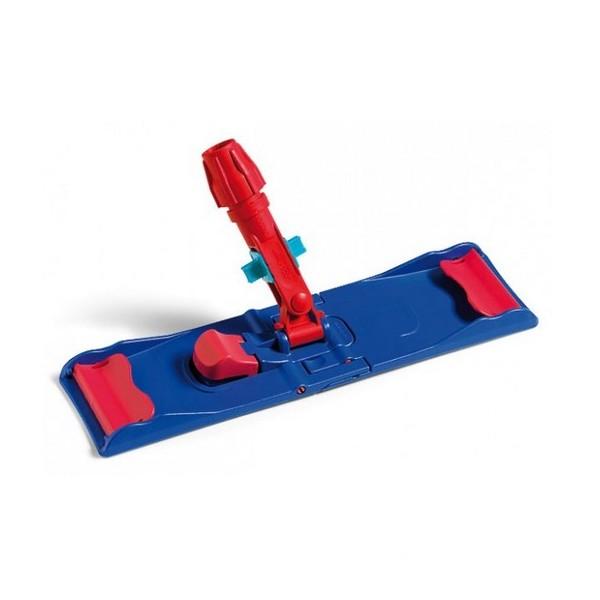 support pliable clip frange languette speedy 40 cm l ger avec syst me lock blocage de l. Black Bedroom Furniture Sets. Home Design Ideas