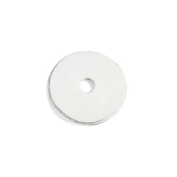 disque microfibre bonnette pour nettoyage des sols en gr s c rame pour monobrosse ou autolaveuse. Black Bedroom Furniture Sets. Home Design Ideas