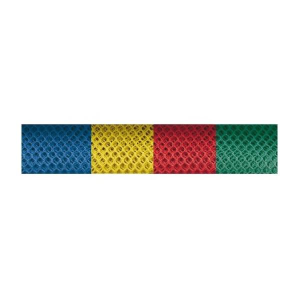 filets de lavage couleurs - toutotop u0026 39