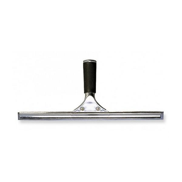 raclette vitre complete inox 25cm filmop toutotop 39 mat riel de nettoyage produit d. Black Bedroom Furniture Sets. Home Design Ideas