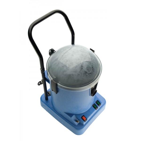 aspirateur injecteur extracteur numatic nhl 15 toutotop. Black Bedroom Furniture Sets. Home Design Ideas